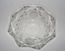 Hughes Cornflower Crystal Cordials 18 Best Hughes Cornflower Images On Pinterest Depression Cut