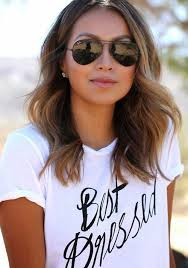 printable hairstyles for women gallery best haircut 2017 for women black hairstle picture