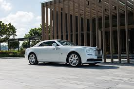 roll royce modified the new rolls royce dawn advanced engineering for the modern