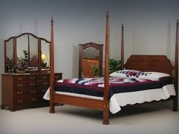 clever furniture colonial bedroom furniture clever design home