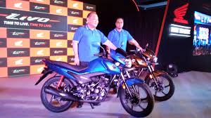 cbr 150r price and mileage honda livo india price pics specification launch details