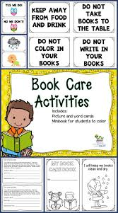 best 25 book care lessons ideas on pinterest book care
