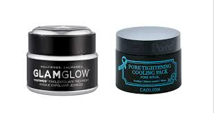 5 cheaper dupes for expensive skincare products racked