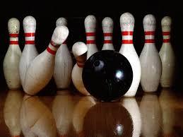 Bowling Meme - 100 catchy bowling team names