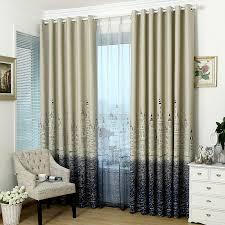 Custom Blackout Drapes Curtains And Drapes Custom Made Blackout Curtains Thin Blackout