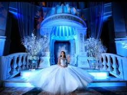 themed quinceanera quinceañera themes tips quince party themes ideas for miami