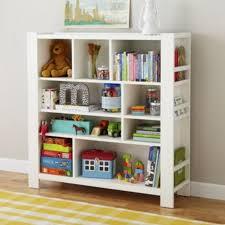 interior design agreeable small portable bookshelf for kids