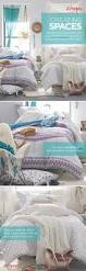 Jc Penny Bedding 178 Best Back To Images On Pinterest Back To