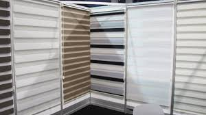 find everything from sheer shades to window blinds easily at
