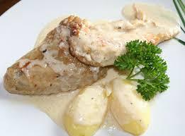 cuisiner un poulet de bresse poulet au bleu de bresse amafacon