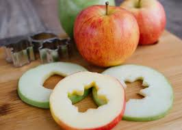 healthy halloween snack ideas u2013 eat well utah