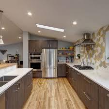 xl kitchen and bath design saragrilloinvestments com
