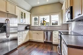 dosseret cuisine la rénovation de cuisine sur quoi devons nous miser