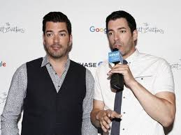 The Property Brothers Property Brothers Share Insights On Homeownership