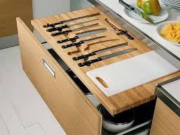 awesome kitchen knives kitchen knife storage ideas crowdbuild for