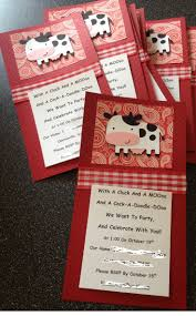 best 25 custom party invitations ideas on pinterest