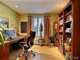 bureau style anglais bureau style anglais