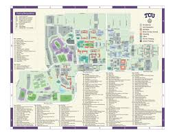 campus crime map thinglink