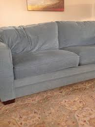 Donating Furniture Charity Organization That Will Pick Up Your - Donating sofa to charity