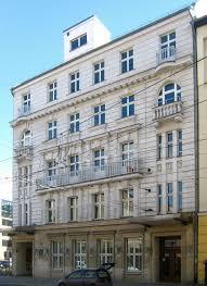 file berlin mitte invalidenstrasse 115 hotel danziger hof jpg
