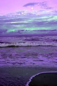 Colors Of Purple Best 25 Purple Sky Ideas On Pinterest Purple Sunset Beautiful
