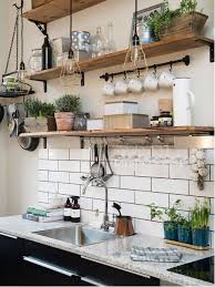 wall kitchen ideas top 20 single wall kitchen ideas remodeling pictures houzz