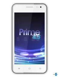prime android icemobile prime 4 5 photos