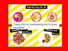 cuisine ikea canada promo cuisine ikea 2017 cuisine lovely promo cuisine expertise
