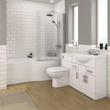 bathroom suite ideas 31 best bathroom images on bathroom ideas bathroom