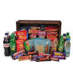 snack delivery service snack boxes for your workplace snack ums