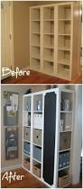 Ikea Shelving Units by 954 Best Organize With Ikea Expedit Kallax Bookcases Group Board
