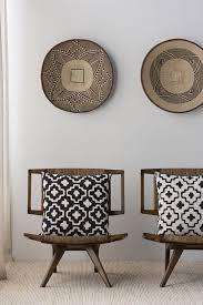 home decor trends 2016 pinterest the next big home trends according to pinterest interior garden
