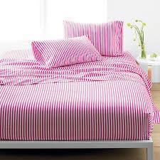 Marimekko Bed Linen - marimekko ajo pink white sheet set marimekko siirtolapuutarha