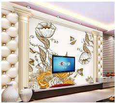 100 hand painted wall mural avatar floating islands on hand painted wall mural high quality simple wall murals buy cheap simple wall murals lots