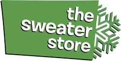 the sweater store sweaters review we re parents