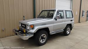 classic land cruiser for sale land cruisers direct our sources