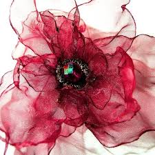 Rose Flower Images 1852 Best Diy Flowers Images On Pinterest Paper Flowers And