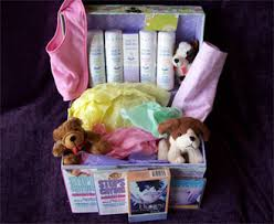 gift baskets for gift baskets for any occasion pregnancy new baby birthdays
