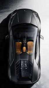 josh lexus of kelowna 170 best cars u203a view top images on pinterest car vintage cars