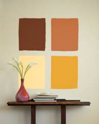 how to pick paint colors remodelaholic how to pick paint colors six expert tips