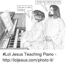 Lol Jesus Meme - 25 best memes about loljesus loljesus memes