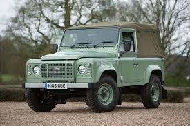 range rover pickup conversion range rover spotting rrspotting twitter
