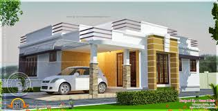 new boundary wall design in kerala including style house trends