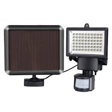 online get cheap solar flood lighting aliexpress com alibaba group