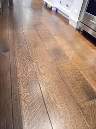 balsam wide plank flooring timeless wood floors