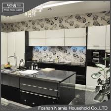 Free Kitchen Cabinets Craigslist by Lct Used Source Quality Lct Used From Global Lct Used Suppliers