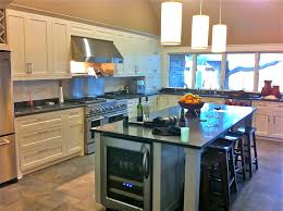 images about kitchen glass backsplash inspiration on pinterest