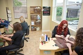 east village spa des moines ia top tips before you go with
