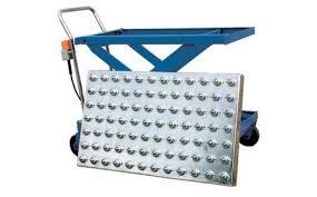 roller ball table top beacon world class conveyor systems conveying equipment