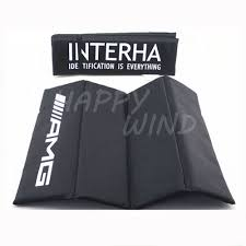 Seat Cushions Stadium Wholesale Stadium Cushions Wholesale Stadium Cushions Suppliers